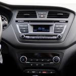 Hyundai i20 coupe 18 150x150 Test: Hyundai i20 Coupe   ładny mieszczuch