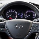 Hyundai i20 coupe 20 150x150 Test: Hyundai i20 Coupe   ładny mieszczuch