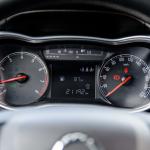 Opel Karl 16 150x150 Test: Opel Karl 1.2 75 KM Cosmo   wiecznie młody syn Adama