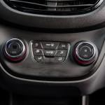 Opel Karl 18 150x150 Test: Opel Karl 1.2 75 KM Cosmo   wiecznie młody syn Adama