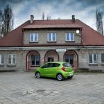 Opel Karl 26 150x150 Test: Opel Karl 1.2 75 KM Cosmo   wiecznie młody syn Adama
