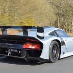 """Porsche 911 GT1 Evo 2 150x150 Z serii """"pod młotek"""": Porsche 911 GT1 Evo"""