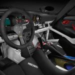 """Porsche 911 GT1 Evo 4 150x150 Z serii """"pod młotek"""": Porsche 911 GT1 Evo"""