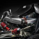 """Porsche 911 GT1 Evo 5555 150x150 Z serii """"pod młotek"""": Porsche 911 GT1 Evo"""