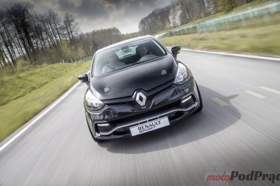 Renault clio rs (1)