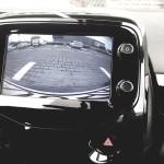 Toyota Aygo 1 150x150 Test: Toyota Aygo   designerska puszka