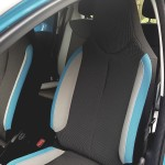 Toyota Aygo 13 150x150 Test: Toyota Aygo   designerska puszka