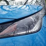 Toyota Aygo 36 150x150 Test: Toyota Aygo   designerska puszka