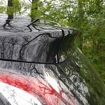 Toyota Aygo 39 150x150 Test: Toyota Aygo   designerska puszka