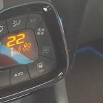 Toyota Aygo 47 150x150 Test: Toyota Aygo   designerska puszka