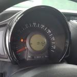 Toyota Aygo 5 150x150 Test: Toyota Aygo   designerska puszka
