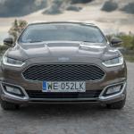 Vignale 15 150x150 Test: Ford Mondeo Vignale 2.0 TDCi 210 KM   premium?