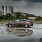 Vignale 18 150x150 Test: Ford Mondeo Vignale 2.0 TDCi 210 KM   premium?