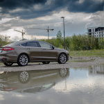 Vignale 20 150x150 Test: Ford Mondeo Vignale 2.0 TDCi 210 KM   premium?