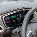 Vignale 21 150x150 Test: Ford Mondeo Vignale 2.0 TDCi 210 KM   premium?