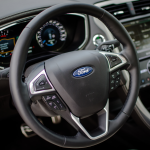 Vignale 22 150x150 Test: Ford Mondeo Vignale 2.0 TDCi 210 KM   premium?