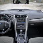 Vignale 23 150x150 Test: Ford Mondeo Vignale 2.0 TDCi 210 KM   premium?