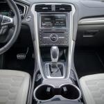 Vignale 25 150x150 Test: Ford Mondeo Vignale 2.0 TDCi 210 KM   premium?