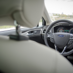 Vignale 26 150x150 Test: Ford Mondeo Vignale 2.0 TDCi 210 KM   premium?