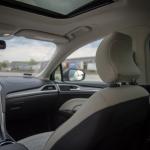 Vignale 28 150x150 Test: Ford Mondeo Vignale 2.0 TDCi 210 KM   premium?