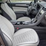 Vignale 30 150x150 Test: Ford Mondeo Vignale 2.0 TDCi 210 KM   premium?