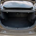 Vignale 34 150x150 Test: Ford Mondeo Vignale 2.0 TDCi 210 KM   premium?