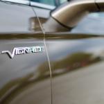 Vignale 4 150x150 Test: Ford Mondeo Vignale 2.0 TDCi 210 KM   premium?