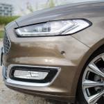 Vignale 5 150x150 Test: Ford Mondeo Vignale 2.0 TDCi 210 KM   premium?