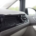 Volkswagen Touran 10 150x150
