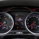 Volkswagen Touran 11 150x150