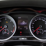 Volkswagen Touran 11 150x150 Test: Volkswagen Touran   minivany jeszcze nie umarły
