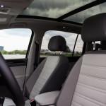 Volkswagen Touran 14 150x150