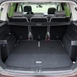 Volkswagen Touran 15 150x150
