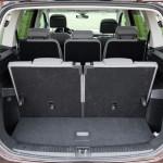 Volkswagen Touran 16 150x150 Test: Volkswagen Touran   minivany jeszcze nie umarły