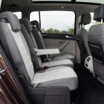 Volkswagen Touran 17 150x150 Test: Volkswagen Touran   minivany jeszcze nie umarły