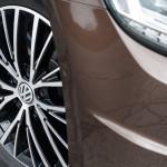 Volkswagen Touran 3 150x150 Test: Volkswagen Touran   minivany jeszcze nie umarły
