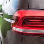 Volkswagen Touran 7 150x150