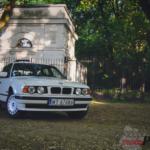 bmw e34 1995 1 150x150 Prywata w znalezionych: szukam nowego właściciela dla mojego BMW e34