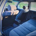 bmw e34 1995 11 150x150 Prywata w znalezionych: szukam nowego właściciela dla mojego BMW e34