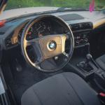 bmw e34 1995 14 150x150 Prywata w znalezionych: szukam nowego właściciela dla mojego BMW e34