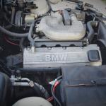 bmw e34 1995 15 150x150 Prywata w znalezionych: szukam nowego właściciela dla mojego BMW e34