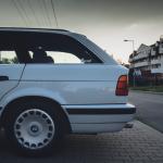 bmw e34 1995 16 150x150 Prywata w znalezionych: szukam nowego właściciela dla mojego BMW e34