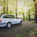 bmw e34 1995 2 150x150 Prywata w znalezionych: szukam nowego właściciela dla mojego BMW e34