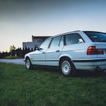 bmw e34 1995 3 150x150 Prywata w znalezionych: szukam nowego właściciela dla mojego BMW e34