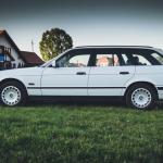 bmw e34 1995 4 150x150 Prywata w znalezionych: szukam nowego właściciela dla mojego BMW e34