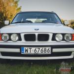 bmw e34 1995 5 150x150 Prywata w znalezionych: szukam nowego właściciela dla mojego BMW e34