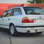 bmw e34 1995 6 150x150 Prywata w znalezionych: szukam nowego właściciela dla mojego BMW e34
