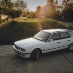 bmw e34 1995 7 150x150 Prywata w znalezionych: szukam nowego właściciela dla mojego BMW e34