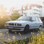 bmw e34 1995 8 150x150 Prywata w znalezionych: szukam nowego właściciela dla mojego BMW e34