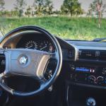 bmw e34 1995 9 150x150 Prywata w znalezionych: szukam nowego właściciela dla mojego BMW e34